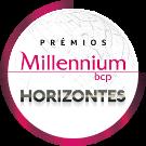 PREMIOS-HORIZONTES-2019